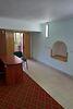 Продажа части дома в Львове, улица Гипсовая 11, район Франковский, 6 комнат фото 2