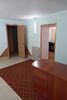Продажа части дома в Львове, улица Гипсовая 11, район Франковский, 6 комнат фото 5