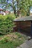 Продажа части дома в Львове, улица Гипсовая 11, район Франковский, 6 комнат фото 6
