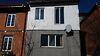 Продаж частини будинку в Львові, вулиця Квітова, район Шевченківський, 4 кімнати фото 1