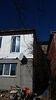 Продаж частини будинку в Львові, вулиця Квітова, район Шевченківський, 4 кімнати фото 2