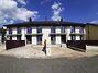 Продаж частини будинку в селі Рудне, вулиця Шевченка Тараса, 4 кімнати фото 2