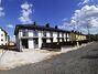 Продаж частини будинку в селі Рудне, вулиця Шевченка Тараса, 4 кімнати фото 3
