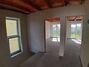 Продаж частини будинку в селі Рудне, вулиця Шевченка Тараса, 4 кімнати фото 5