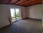 Продаж частини будинку в селі Рудне, вулиця Шевченка Тараса, 4 кімнати фото 6