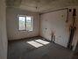 Продаж частини будинку в селі Рудне, вулиця Шевченка Тараса, 4 кімнати фото 7