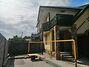 Продаж частини будинку в Львові, вулиця Заозерна, район Шевченківський, 5 кімнат фото 4