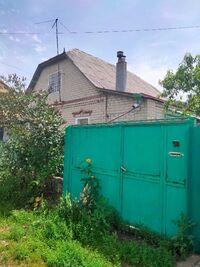 Продажа части дома в Люботине, район Люботин, 4 комнаты фото 2