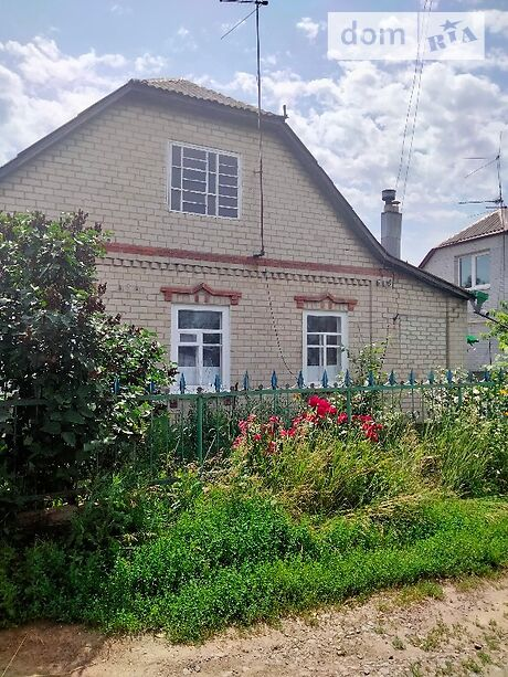 Продажа части дома в Люботине, район Люботин, 4 комнаты фото 1
