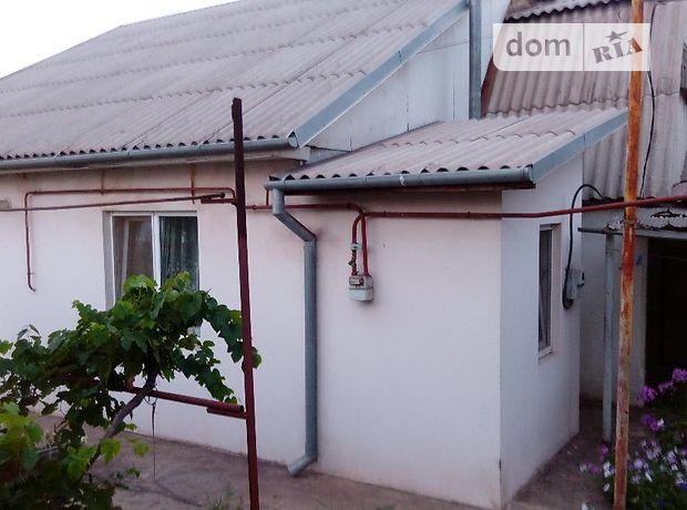 Продажа части дома, 112м², Донецкая, Мариуполь, р‑н.Жовтневый
