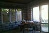 Продажа части дома в Мариуполе, район Центральный, 4 комнаты фото 1