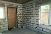 Продажа части дома в Мариуполе, район Центральный, 4 комнаты фото 2