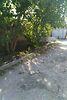 Продажа части дома в Мариуполе, район Центральный, 4 комнаты фото 6