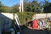 Продажа части дома в Мариуполе, район Центральный, 4 комнаты фото 8
