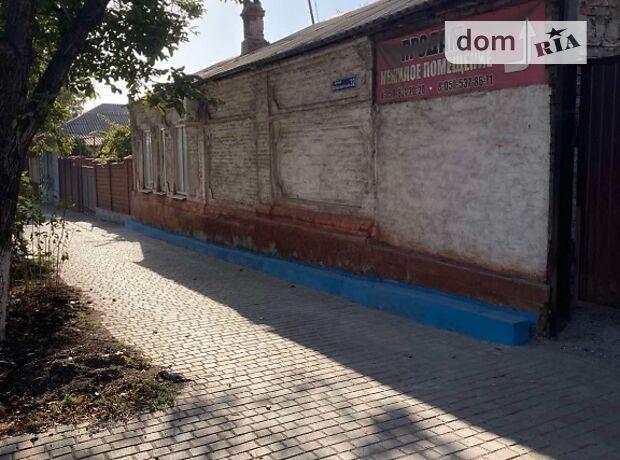 Продажа части дома в Мариуполе, Митрополицкая, район Центральный, 2 комнаты фото 1
