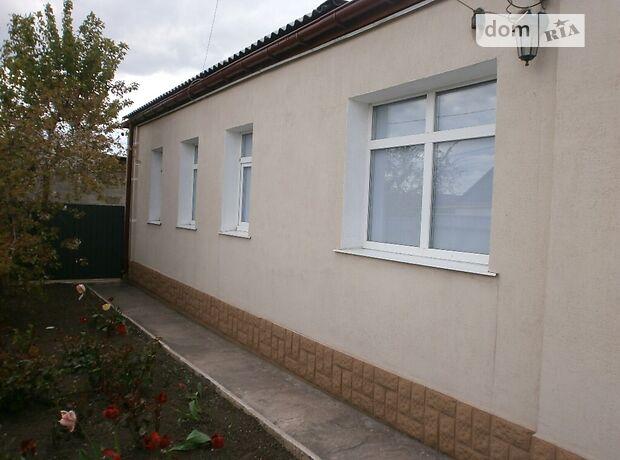 Продажа части дома в Мариуполе, Пилотная, район Центральный, 2 комнаты фото 1