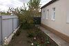 Продажа части дома в Мариуполе, Пилотная, район Центральный, 2 комнаты фото 2