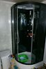 Продажа части дома в Мариуполе, Пилотная, район Центральный, 2 комнаты фото 4
