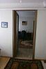 Продажа части дома в Мариуполе, Пилотная, район Центральный, 2 комнаты фото 8