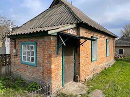 Продажа части дома в Миргороде, Грекова, район Миргород, 2 комнаты фото 2
