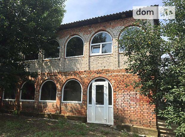 Продаж частини будинку в Могилеві-Подільському, Завойського, район Могилів-Подільський, 3 кімнати фото 1