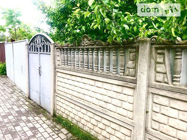Продаж частини будинку в Могилеві-Подільському, Пчілки Олени 3, район Могилів-Подільський, 4 кімнати фото 1