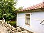 Продаж частини будинку в Могилеві-Подільському, Пчілки Олени 3, район Могилів-Подільський, 4 кімнати фото 2