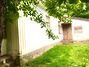 Продаж частини будинку в Могилеві-Подільському, Пчілки Олени 3, район Могилів-Подільський, 4 кімнати фото 3