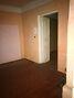 Продаж частини будинку в Могилеві-Подільському, Пчілки Олени 3, район Могилів-Подільський, 4 кімнати фото 6