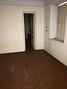 Продаж частини будинку в Могилеві-Подільському, Пчілки Олени 3, район Могилів-Подільський, 4 кімнати фото 7