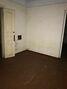 Продаж частини будинку в Могилеві-Подільському, Пчілки Олени 3, район Могилів-Подільський, 4 кімнати фото 8