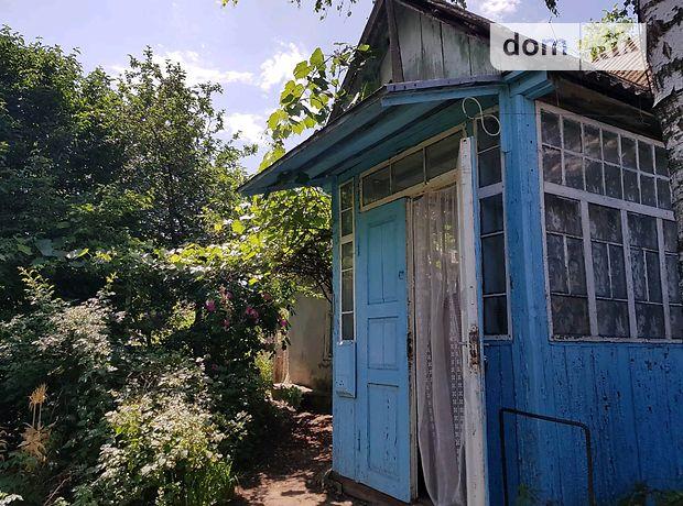 Продажа части дома, 40.2м², Винницкая, Могилев-Подольский, р‑н.Могилев-Подольский, Леніна, дом 42