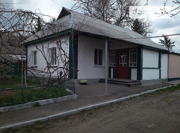 Продажа части дома в селе Бачкурино, Садова, 3 комнаты фото 1