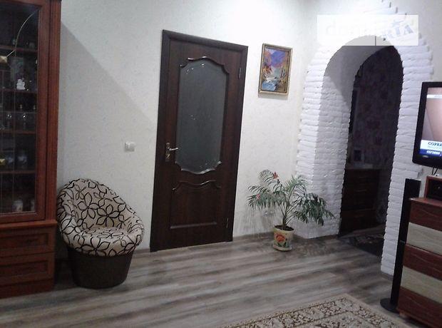 Продажа части дома в Мукачеве, Гагаріна, 3 комнаты фото 1