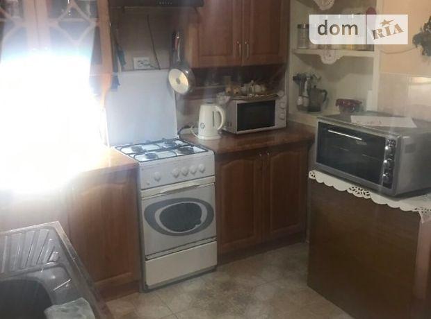 Продажа части дома в Мукачеве, 3 комнаты фото 1