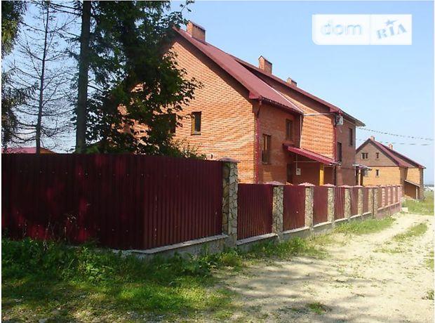 Продажа части дома в селе Стримба, 4 комнаты фото 1