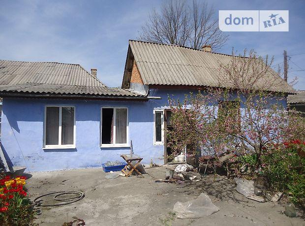 Продажа части дома в Немирове, Першотравнева 14/2, район Немиров, 3 комнаты фото 1