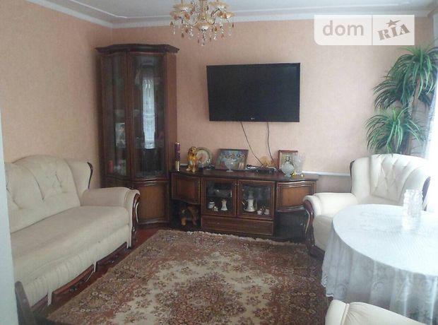 Продаж частини будинку в Немирові, Центр, район Немирів, 4 кімнати фото 1