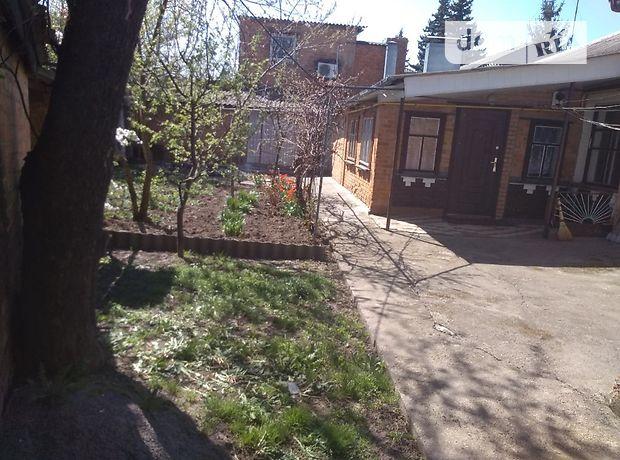 Продаж частини будинку в Немирові, Соборная(Ленина) 33, район Немирів, 4 кімнати фото 1