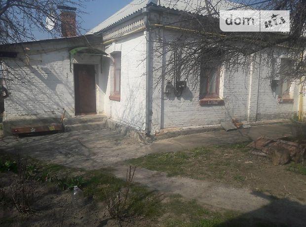Продаж частини будинку в Немирові, 2 кімнати фото 1