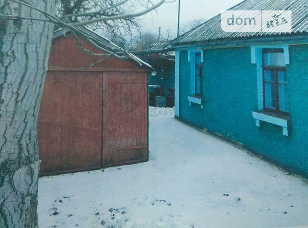 Продаж частини будинку, 31.2м², Вінницька, Немирів