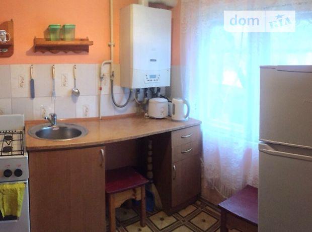 Продажа части дома, 45м², Николаев, р‑н.Ингульский, Перва Линия