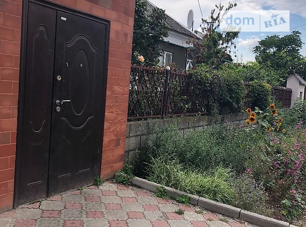 Продажа части дома, 59м², Николаев, р‑н.Корабельный, Генерала Попеля улица