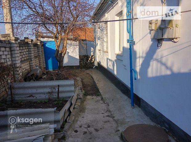 Продажа части дома, 57м², Николаев, р‑н.Ленинский, 4 Ингульская