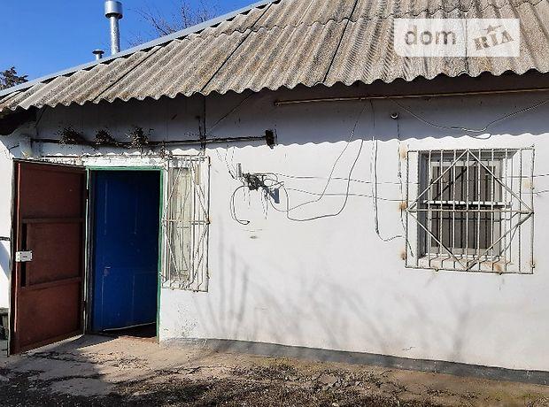 Продажа части дома в селе Полигон, 2 комнаты фото 1