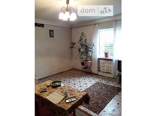 Продажа части дома, 86м², Николаев, р‑н.Ракетное Урочище