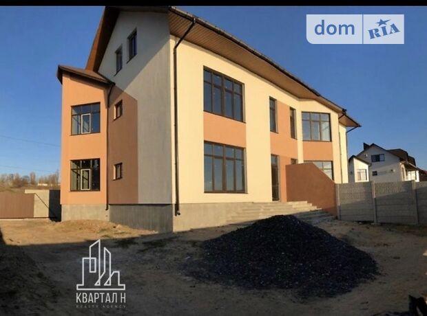 Продажа части дома в Николаеве, район Соляные, 4 комнаты фото 1