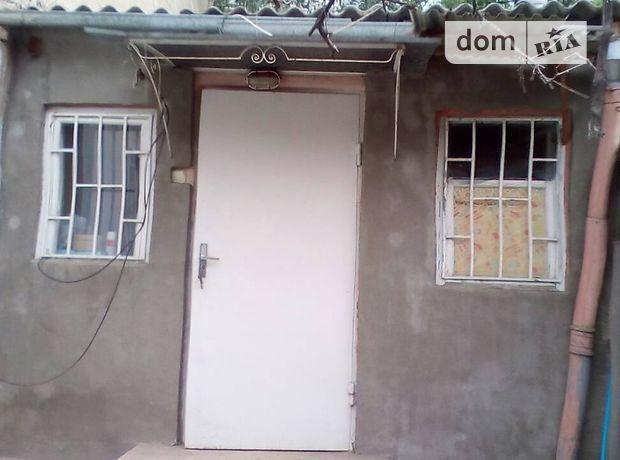 Продажа части дома, 40м², Николаев, р‑н.Центральный, Декабристов (Центр) улица