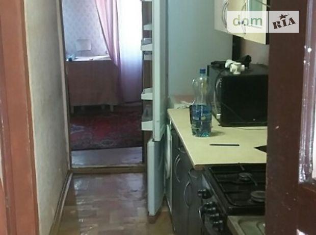 Продажа части дома, 38м², Николаев, р‑н.Центральный, улНаваринскаяулРозы Люксембург