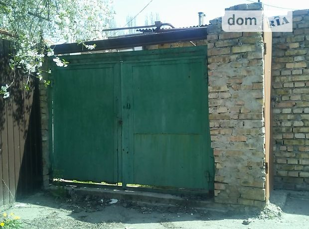 Продажа части дома, 40м², Николаев, р‑н.Заводской, Пограничная улица